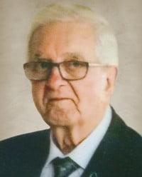 Jean-Marie Leclerc  1937  2020 (83 ans) avis de deces  NecroCanada