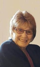 Marie Delcina Duguay 1926-2021 avis de deces  NecroCanada