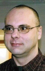 Mark Thomas Merritt  2021 avis de deces  NecroCanada