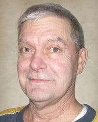 Pierre Gagnon  1952  2021 (69 ans) avis de deces  NecroCanada