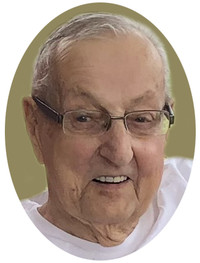 Vernon Herb Herbert SEIBOLD  March 22 1930  February 25 2021 (age 90) avis de deces  NecroCanada