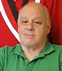 John Lyle Goodwin  Thursday February 25th 2021 avis de deces  NecroCanada