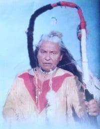Joseph Gilbert Sanipass  19492021 avis de deces  NecroCanada