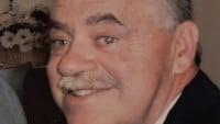Francis Frank Delphin MacIsaac  February 25 2021 avis de deces  NecroCanada