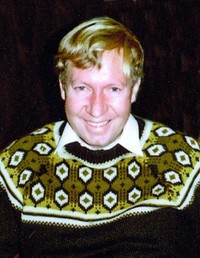 Gordon John Warlo  July 26 1947  February 18 2021 (age 73) avis de deces  NecroCanada