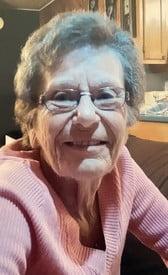 Helen Holly Hansen  September 17 1944  March 1 2021 (age 76) avis de deces  NecroCanada