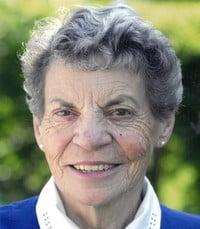 Jean Vivian Davidner  Tuesday March 2nd 2021 avis de deces  NecroCanada