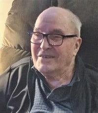 John Kenneth McIntosh  March 1 1923  February 23 2021 (age 97) avis de deces  NecroCanada