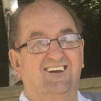 JohnJack Smith  2021 avis de deces  NecroCanada