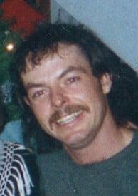 Keven Wade LeBlanc  February 22nd 2021 avis de deces  NecroCanada