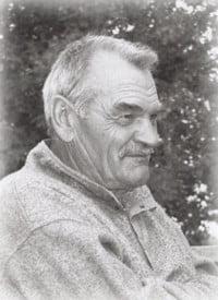 Leonard NEUMEIER  August 6 1927