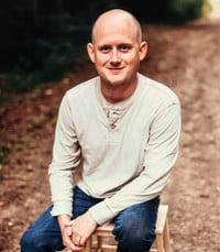 Matthew Christopher Steven Watson  Wednesday December 2nd 2020 avis de deces  NecroCanada