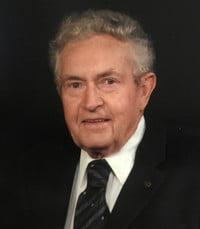 Maurice Mike Alexander Pinkerton  Tuesday February 2nd 2021 avis de deces  NecroCanada