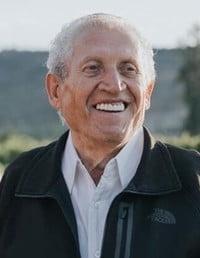 Peter Panagiotis Poulios  April 4 1938  February 22 2021 (age 82) avis de deces  NecroCanada
