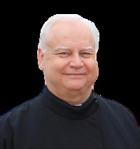 Rev Emil Kardasinec  March 9 1951  February 24 2021 (age 69) avis de deces  NecroCanada