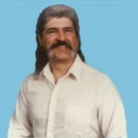 Richard Roy  2021 avis de deces  NecroCanada