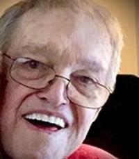 Roger Clayton  Monday December 28th 2020 avis de deces  NecroCanada