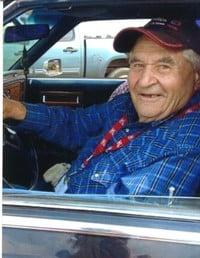 Jacob Joseph Zlatner  1930  2021 (age 91) avis de deces  NecroCanada
