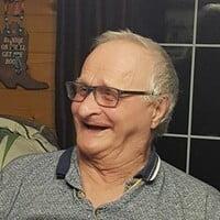 Daniel Danny Osborne Quantrill  March 02 2021 avis de deces  NecroCanada