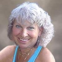 Diane Brazeau  5 février 1959  25 février 2021 avis de deces  NecroCanada