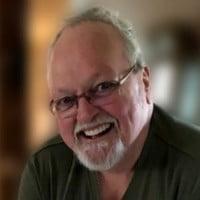 "GILLETT Everett ""Wayne  April 29 1954 — March 3 2021 avis de deces  NecroCanada"