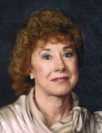 Lovina Mae Frodsham nee Keeler  2021 avis de deces  NecroCanada