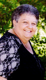 Suzanne Vigneault  (1957  2021) avis de deces  NecroCanada