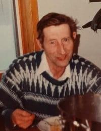 Albert Paul Levesque  December 18 1936  March 3 2021 (age 84) avis de deces  NecroCanada