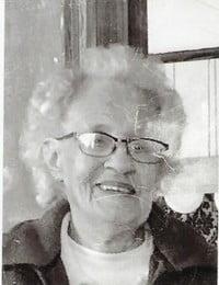 Alice May Harband Willis  August 16 1923  March 3 2021 (age 97) avis de deces  NecroCanada