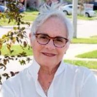 Debra Silverberg  Thursday March 04 2021 avis de deces  NecroCanada