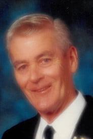 Kevin Joseph Hennessey  January 16 1941  March 4 2021 (age 80) avis de deces  NecroCanada