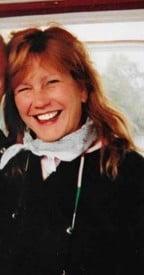 Wendy Harrison Elliot  2021 avis de deces  NecroCanada