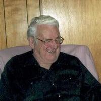 William Willie Pirie  19342021 avis de deces  NecroCanada