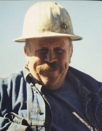 Brian Edward Blackmore  June 3 1953  March 4 2021 (age 67) avis de deces  NecroCanada