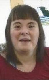 Cheryl Marie LeClair  19672021 avis de deces  NecroCanada