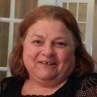 Shelley Elizabeth Ettles Ricker  March 5 2021 avis de deces  NecroCanada