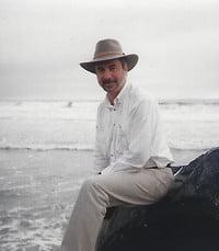 David James Povinsky  Tuesday March 2nd 2021 avis de deces  NecroCanada