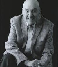 James Ronald Stoneman  Friday March 5th 2021 avis de deces  NecroCanada
