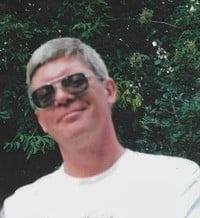 Karlson Bolestridge  September 21 1958  March 3 2021 (age 62) avis de deces  NecroCanada