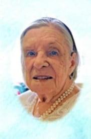 LEPAGE Marie-Rose  1921  2021 avis de deces  NecroCanada