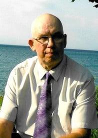 Paul Ernest Taylor  February 23 1955  March 6 2021 (age 66) avis de deces  NecroCanada