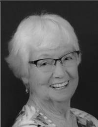 Thelma Yvonne Bruce  1936