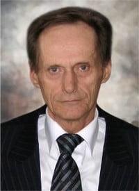 Yves Lanthier  2021 avis de deces  NecroCanada