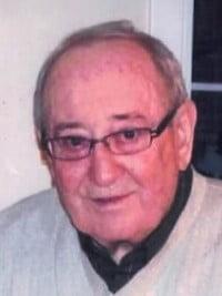 Aldor Guevremont  19342021 | décédé le 7 mars avis de deces  NecroCanada