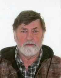 Gilbert Mercier  1943  2021 (77 ans) avis de deces  NecroCanada