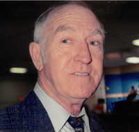 James MacNeil  January 12 1935  March 6 2021 (age 86) avis de deces  NecroCanada