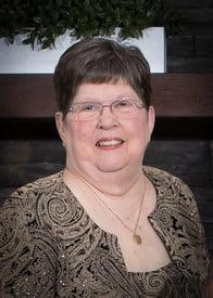 Lynn Lovatt Pederson  January 9 1949  March 4 2021 (age 72) avis de deces  NecroCanada