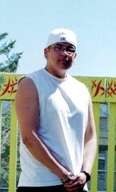 Scott Stimson  June 29 1986  March 1 2021 (age 34) avis de deces  NecroCanada