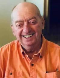 Brian Alexandre Banush  June 15 1944  March 9 2021 (age 76) avis de deces  NecroCanada