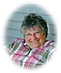 Darleen Gail Giles Vignal  February 2 1945  March 1 2021 (age 76) avis de deces  NecroCanada
